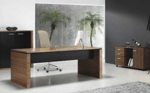 A Minimalists Office – How to Declutter Your Office