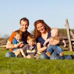 Reblogged: Minimalism While Raising A Family