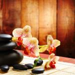 Minimalist Decor : Minimalism In The Home