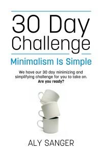 30daychallenge-MIS2