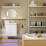 Declutter Your Bathroom Today – Safe and Easy!