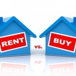 Buying a House Pros and Cons: Renting vs. Buying