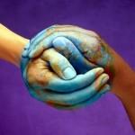 Minimalists Want A Better World