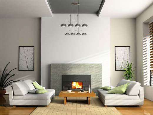 zen living room. bedroom interior home design ideas zen living