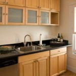 declutter-kitchen-counter
