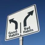 Making Progress Toward Your Minimalist Lifestyle? Be Aware.