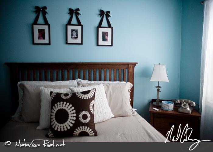 Minimalist Lifestyle Decorating Your Home Minimalism Is Simple Easy Minimal