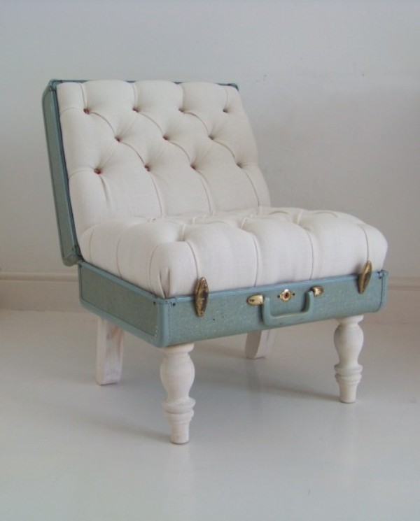 recreate furniture. recycling old furniture u2013 ecofriendly and affordable recreate