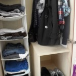 Minimalist Wardrobe – Where Should You Start?