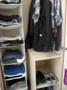 Minimalist Wardrobe – Where Should You Start?