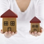Downsizing Your Home Enhances A Minimalist Lifestyle