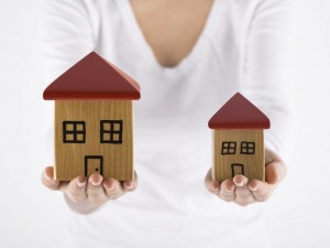 downsizing your home enhances a minimalist lifestyle - Downsize Home