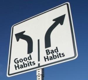How To Build Minimalist Lifestyle Habits