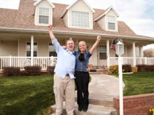 hud-just-announced-a-homeowner-bailout