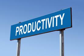 My Minimalist Lifestyle Increased My Productivity