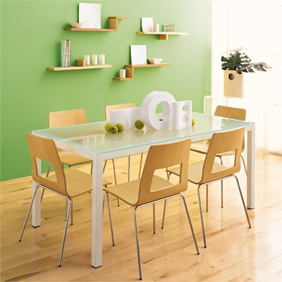 Retro Dining Room Sets Home Design