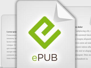 epub-reports