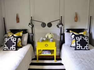 RS_Ashley-DeLapp-yellow-black-white-electic-guest-room-beds_h_lg