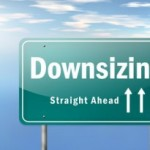 downsizing-300x205