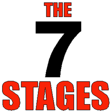 7_stages