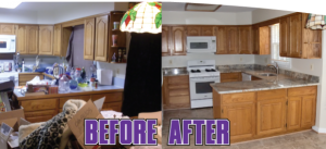 before_after-620x285