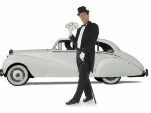 rich_guy