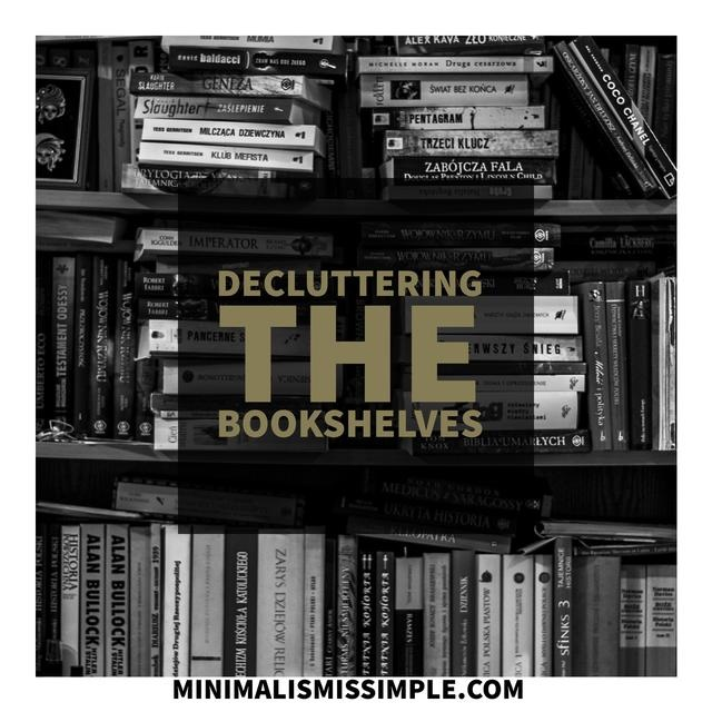 decluttering_the_bookshelves_minimalism_is_simple