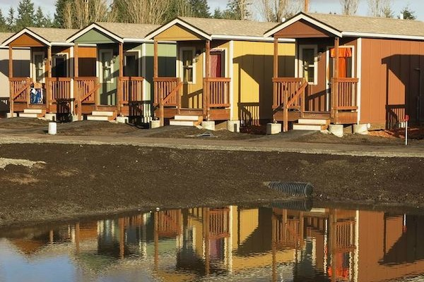 quixote-village-tiny-houses-for-homeless-village