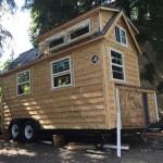 Minimalist Decor: Minimalism In The Home (Tiny Houses Pt. 3)