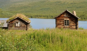 Introducing The Tiny Segment – Interviews With Tiny House Residents