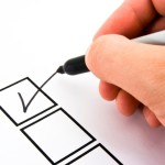 Minimalist Checklist: Questions To Ask Yourself When Decluttering