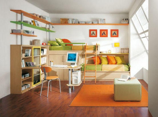 images - Bedroom Ideas For Children