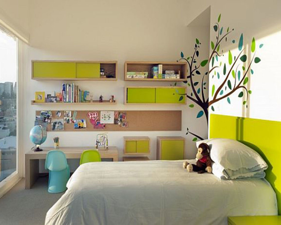 awesome decorating kids rooms ideas - house design ideas