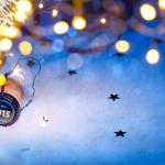 Happy New Year! Minimalism Is Simple – 2014: Recap