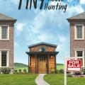 Tiny House Segment: Another New Tiny House TV Show