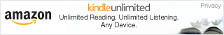 kindle unlimited ad