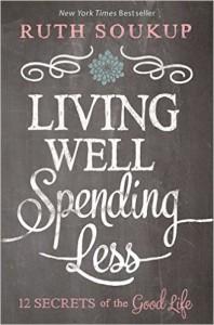 living less