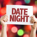 Dating A Minimalist VS Dating As A Minimalist